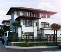 Bán biệt thự Nguyễn Ư Dĩ, Thảo Điền, 160 tỷ, 1500m2, thiết kế cổ điển, 0826821418