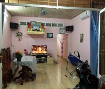 Nhà hẻm 200 Dương Đình Hội, Phước Long B, DT 60m2, cấp 4
