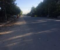 Cho thuê 540m2 mặt tiền đường Lý Thánh Tông
