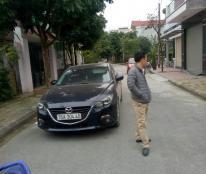 Bán nhanh mảnh đất xây biệt thự 200 m2 khu chung cư An Đồng, An Dương, Hải Phòng