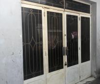 Bán nhà cấp 4 hẻm Lâm Văn Bền, DT 5 x 14m, giá 3,5 tỷ
