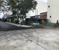 Bán đất 2 mặt tiền đường 7,5 m và đường Đa Mặn Đông 4