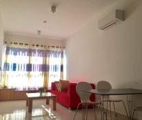 Cần cho thuê căn hộ cao cấp Carillon, Quận Tân Bình