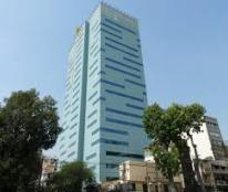 Bán 2600m2 mặt phố 12 tầng, đường Út Tịch, P. 7, Quận Tân Bình, giá 100 tỷ