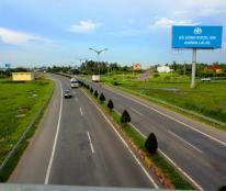 Bán đất dự án tỉnh Vĩnh Long, TP Vĩnh Long