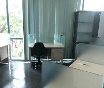 Cho thuê gấp văn phòng ngã tư Xã Đàn, Nam Đồng, LH: 0963983710