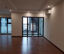 Đầu xuân Kỉ Hợi, CĐT Mỹ Đình Plaza 2, đồng giá, căn 3 phòng ngủ, chỉ 30 tr/m2