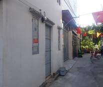 Nhà cấp 4 đường 61, phường Phước Long B, Quận 9, 60m2, 2.9 tỷ