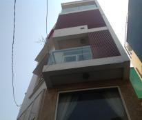 Chính chủ cần bán gấp biệt thự mini hẻm MTNB 8m đường Cộng Hòa, Tân Bình, 4.5x13m, giá 7.4 tỷ