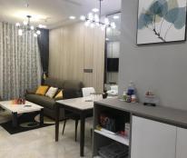 Bán căn hộ tiện nghi tại Vinhomes, 2PN, 2WC, 4,1 tỷ, 82m2, liên hệ ngay: 0931467772