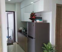 Tôi cần bán căn hộ 54m2, giá 1.12 tỷ tại tòa HH2L chung cư Xuân Mai Spark Tower, Dương Nội, Hà Đông