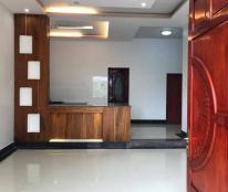 Bán biệt thự vườn phường 6, thành phố Cao Lãnh, tỉnh Đồng Tháp