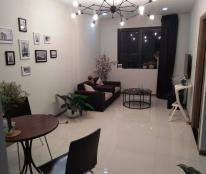 Chính chủ bán gấp căn hộ HH2 Xuân Mai Spark Tower, 2PN, full nội thất