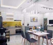 Bán biệt thự mới cao cấp tại Tân Bình, diện tích 220m2, 4 tầng, giá 25 tỷ