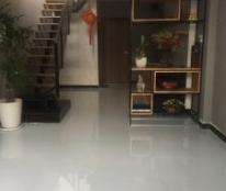Cho thuê nhà mới xây 1 trệt, 1 lầu tại Phường Hiệp Bình Chánh, Quận Thủ Đức. LH: 0902646888