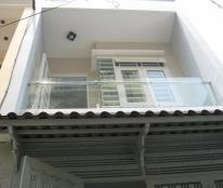 Bán nhà hẻm 6m Phạm Văn Hai, Tân Bình, DT 4x14m, giá 5 tỷ 200 triệu