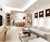 Cần bán căn hộ Sunview Town Đất Xanh, giá 1,55 tỷ, nhận nhà ở ngay