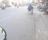 Bán nhà mặt tiền Xã Hóa An, TP. Biên Hòa