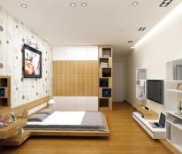 Bán căn hộ giá rẻ Thủ Đức, DT 86m2, 2PN, 2WC, SHR, giá 23 tr/m2. LH 0937.672.065 để xem nhà
