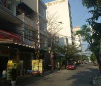 Cần bán lô đất kẹp cống MT đường An Thượng 30 - Phường Mỹ An - Quận Ngũ Hành Sơn - Đà Nẵng
