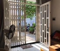 Cho thuê nhà nguyên căn 4m*12m, 2PN, 5tr/tháng, gần chợ Bình Triệu, P. Hiệp Bình Chánh