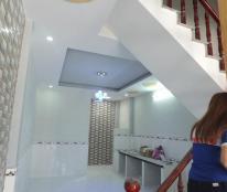 Bán nhà mới tại Trảng Bàng - Tây Ninh. Giá rẻ