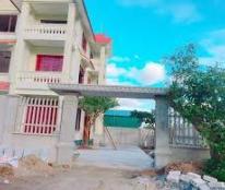 Bán mảnh đất biệt thự cao cấp BBT02 Đông Nam mát mẻ KDT V-Green City Phố Nối