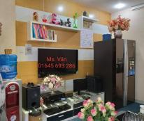 Chung cư khu thang máy giá rẻ nhất Hải Phòng - 0345693286