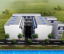 Nhà kinh doanh tại Đồng Hòa 3 tầng, giá dưới 1 tỷ - 0345693286