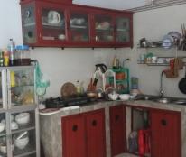 Cần bán gấp nhà cấp 4, khu phố 11, phường Tân Phong, giá 2 tỷ 750tr