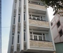 Bán nhà HXH 3 tầng đường Đồng Xoài, P. 13, Quận Tân Bình, 5.1mx23m, giá 13 tỷ, 0945.106.006