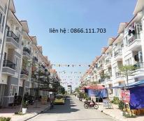 Chuyển nhượng tầng 1 chung cư Hoàng Huy, vị trí kinh doanh tốt 0866111703
