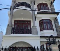 Cơ hội đầu tư sở hữu biệt thự mini HXH Vân Côi, Tân Bình, 25 tỷ