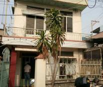 Bán nhà thổ cư 132m2, đường Nguyễn Thành Đồng, phường Quyết Thắng, Biên Hòa