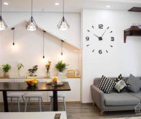 Cho thuê gấp căn hộ Chelsea Park, 98m2, 2 phòng ngủ, đủ đồ, giá 12 tr/tháng. LH: 0965820086