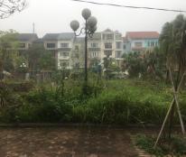 Bán nhà biệt thự khu đô thị Xuân Phương, diện tích 144m2 giá 8.5 tỷ