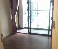 Cho thuê căn hộ HH2 Bắc Hà, 1 PN, DT 133m2, đồ cơ bản. LH: 0965820086