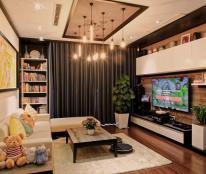 Cho thuê chung cư Chelsea Park Trung Kính, 100m2, 2 PN, 14 triệu/tháng, 0965820086