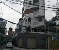 Bán nhà đường Tô Hiến Thành, P15, Q10, DT: 6x 12m, 3 lầu, giá 11,5 tỷ