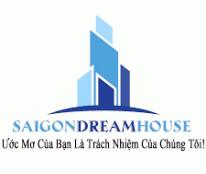 Nhà bán 154/ Phạm Văn Hai, P. 3, Q. Tân Bình, 3.7x17m(CN 60m2), 2 tầng, 6.8 tỷ