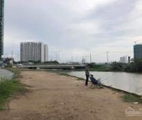 Căn hộ Homyland 3, Nguyễn Duy Trinh, Q. 2 sắp bàn giao, nơi an cư lạc nghiệp