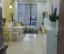 Cho thuê chung cư La Astoria, Q. 2, 2 PN, đầy đủ nội thất, giá 10 triệu/tháng. LH 0918860304