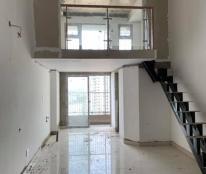 Cần bán căn hộ officetel La Astoria, Quận 2, giá 1.2 tỷ, 31m2, có lửng, LH 0918860304