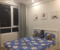 Bán căn hộ The CBD Quận 2, 2 phòng, 2WC, tặng NT, ngân hàng hỗ trợ vay, LH 0918860304 C. Nguyên