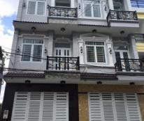 Bán nhà 2 MT đường Nguyễn Duy Hiệu, Q. 2, DT 7.5x16m, 1T, 4L, ST, giá 18 tỷ, siêu vị trí