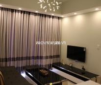Masteri Thảo Điền căn hộ sang trọng cho thuê với 2PN, 64m2
