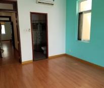 Cần bán gấp căn nhà Nguyễn Văn Hưởng, Thảo Điền, Quận 2, diện tích 190m2