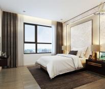 Bán căn hộ tầng 6 ở Hạ Long, full đồ, 70.4m2, 2.05 tỷ, CK 180tr