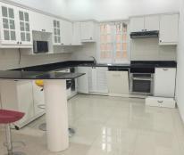 Cần bán nhà, đường Nguyễn Đăng Giai, Thảo Điền, Quận 2, diện tích 53m2, 5 tỷ