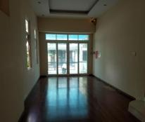 Bán nhanh căn nhà đường Nguyễn Tư Nghiêm, Bình Trưng Tây, Quận 2, diện tích 158m2